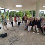 2016-07-05_71 Loki Schmidt Garten