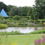 2016-07-05_83 Loki Schmidt Garten