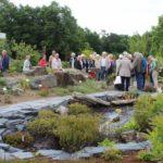 2016-07-05_85 Loki Schmidt Garten
