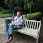 2016-07-05_9 Loki Schmidt Garten
