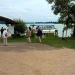 2016-07-27 Schaalsee 10