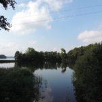 2016-07-27 Schaalsee 101