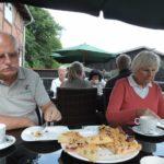 2016-07-27 Schaalsee 107