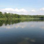 2016-07-27 Schaalsee 109