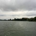 2016-07-27 Schaalsee 18