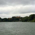 2016-07-27 Schaalsee 19