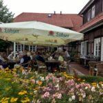 2016-07-27 Schaalsee 26