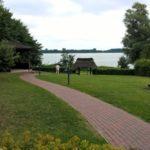 2016-07-27 Schaalsee 28