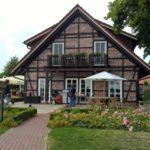 2016-07-27 Schaalsee 29