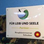 2016-07-27 Schaalsee 32