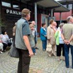 2016-07-27 Schaalsee 48
