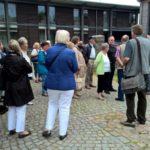 2016-07-27 Schaalsee 49