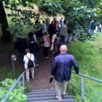 2016-07-27 Schaalsee 50