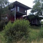 2016-07-27 Schaalsee 52
