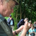 2016-07-27 Schaalsee 56