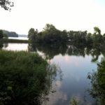 2016-07-27 Schaalsee 58