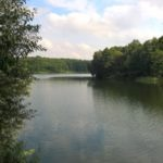 2016-07-27 Schaalsee 59