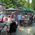 2016-07-27 Schaalsee 62