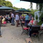 2016-07-27 Schaalsee 63