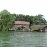 2016-07-27 Schaalsee 65