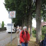 2016-07-27 Schaalsee 66