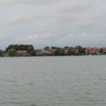 2016-07-27 Schaalsee 71