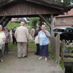 2016-07-27 Schaalsee 72