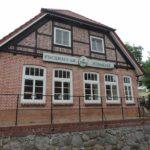 2016-07-27 Schaalsee 80