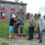 2016-07-27 Schaalsee 84