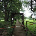 2016-07-27 Schaalsee 97