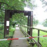2016-07-27 Schaalsee 98