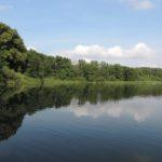 2016-07-27 Schaalsee110