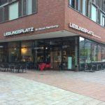 2016-05-27 Mein Lieblingsplatz 1