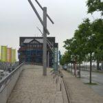 2016-05-27 Mein Lieblingsplatz 11