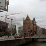 2016-05-27 Mein Lieblingsplatz 26