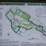2016-08-17_01 Boberger Düne