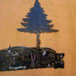 2016-08-21-001-erzgebirge_800x533