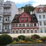 2016-08-21-011-erzgebirge_800x533