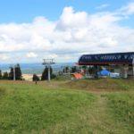 2016-08-21-020-erzgebirge_800x533