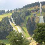 2016-08-21-025-erzgebirge_800x533