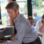 2016-08-21-029-erzgebirge_800x533