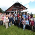 2016-08-21-030-erzgebirge_800x533