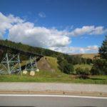 2016-08-21-032-erzgebirge_800x533