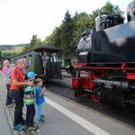 2016-08-21-035-erzgebirge_800x533