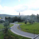2016-08-21-036-erzgebirge_800x533