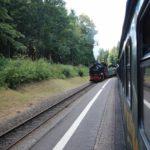2016-08-21-037-erzgebirge_800x533