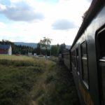 2016-08-21-038-erzgebirge_800x533
