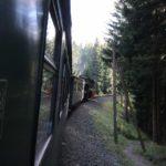 2016-08-21-039-erzgebirge_800x533