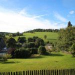 2016-08-21-040-erzgebirge_800x533