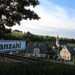 2016-08-21-041-erzgebirge_800x533